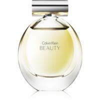 Calvin Klein Beauty parfumska voda za ženske 100 ml