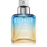 Calvin Klein Eternity for Men Summer (2017) toaletná voda pre mužov