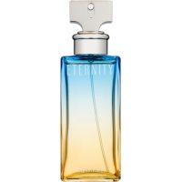 Calvin Klein Eternity Summer (2017) eau de parfum para mujer 100 ml
