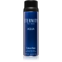 Body Spray for Men 160 ml