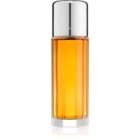Calvin Klein Escape Eau de Parfum für Damen 100 ml
