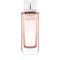 Eau de Parfum for Women