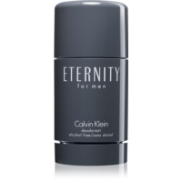 Calvin Klein Eternity for Men deo-stik za moške