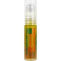 Treatment Serum To Treat Acne