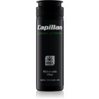 Capillan Hair Care vlasový aktivátor pre podporu rastu vlasov