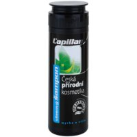 Capillan Hair Care szampon delikatne mycie