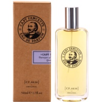 Captain Fawcett Captain Fawcett's Eau de Parfum Eau de Parfum for Men