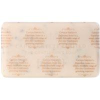 mýdlo pro muže s peelingovým efektem