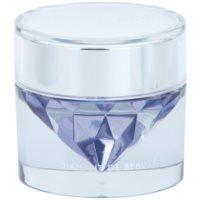 protivráskový a regenerační krém s diamantovým práškem