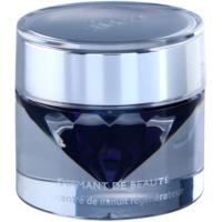 tratamiento regenerador de noche antiarrugas y antimanchas oscuras