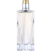 парфумована вода тестер для жінок 50 мл