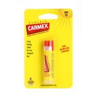 feuchtigkeitsspendender Balsam-Stick für die Lippen LSF 15