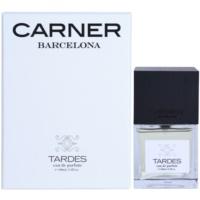 Carner Barcelona Tardes парфюмна вода за жени 100 мл.