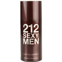 deospray pentru barbati 150 ml