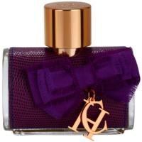 Carolina Herrera CH CH Eau de Parfum Sublime парфюмна вода тестер за жени 80 мл.