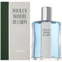 Caron Pour Un Homme lotion après-rasage pour homme