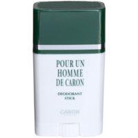 Caron Pour Un Homme дезодорант-стік для чоловіків