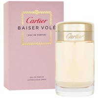 Cartier Baiser Volé парфюмна вода за жени