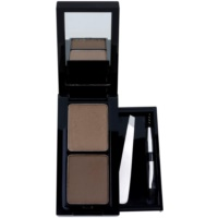Catrice Prime And Fine kit para sobrancelhas