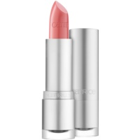 Catrice Luminous Lips Lippenstift
