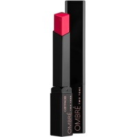Catrice Ombré Two Tone Lippenstift