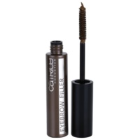 Catrice Perfecting & Shaping Line Filler Gel For Eyebrows