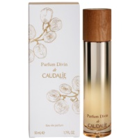 Eau De Parfum pentru femei 50 ml