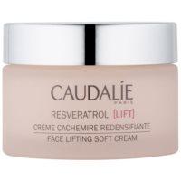 Light Lifting Cream For Dry Skin