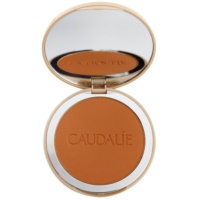 Mineral Bronzing Powder For All Types Of Skin
