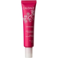Moisture Recovery Cream For Dry Skin