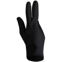 Cera Styling gant protecteur haute température