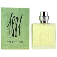 Cerruti 1881 pour Homme Eau de Toilette für Herren