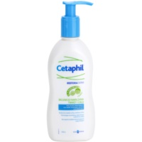 Cetaphil RestoraDerm Moisturizing Balm For Body and Face