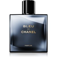 Chanel Bleu de Chanel Perfume for Men 100 ml