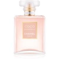 Chanel Coco Mademoiselle парфумована вода для жінок 50 мл