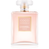 Chanel Coco Mademoiselle Eau de Parfum for Women 200 ml