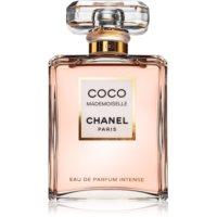 Chanel Coco Mademoiselle Intense eau de parfum pentru femei 100 ml