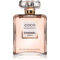 Chanel Coco Mademoiselle Intense eau de parfum pentru femei 200 ml