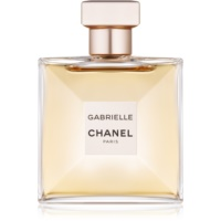 Chanel Gabrielle парфюмна вода за жени 50 мл.