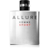 Chanel Allure Homme Sport eau de toilette para hombre 150 ml