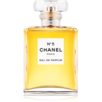Chanel N°5 парфумована вода для жінок 50 мл