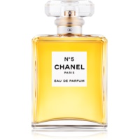 Chanel N° 5 парфюмна вода за жени 100 мл.
