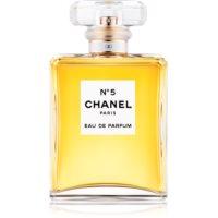 Chanel N° 5 Parfumovaná voda pre ženy 100 ml