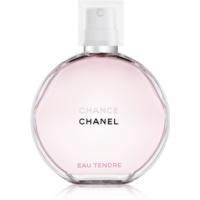 Chanel Chance Eau Tendre Eau de Toilette für Damen 35 ml