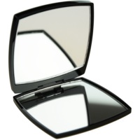 Chanel Accessories огледалце