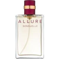 Chanel Allure Sensuelle Parfumovaná voda pre ženy 35 ml