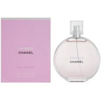 Chanel Chance Eau Tendre Eau de Toilette für Damen 150 ml