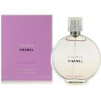 Chanel Chance Eau Tendre toaletná voda pre ženy 50 ml