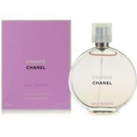 Chanel Chance Eau Tendre тоалетна вода за жени 50 мл.