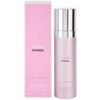 Body Spray for Women 100 ml
